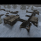 AR_Bunkeranlage_V1.png
