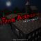 Farm_Attack.png