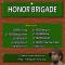 HB_Battle.png