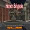 HB_Battle2.png