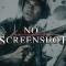NoScreenshot.jpg