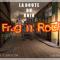 Obj_Frag-n-Rock.png