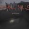 SmallHills_loadscreen.png