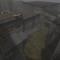 bunker_beta.png