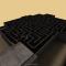 AuTbn - Easy Miro (Maze)