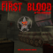 first_blood.png