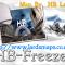 hb_freezer.png