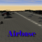 loading_airbase.png