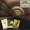 obj_STB01_underground.png
