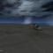 Rocket Launching - Test