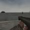 Enemy Panzer Tank - Test