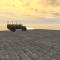 Cargo Truck - Test