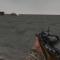 Enemy Truck - Test