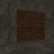 Easy Elevator Test