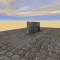 AI Hammer 2 - Test