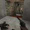 shot4478.png