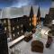 weihnachtsmarkt.png
