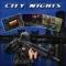 City Nights 2
