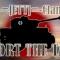Escort-The-Tank MOD