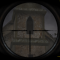 CoD_WaW_Kar98_scope