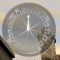 CoD Compass