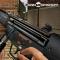 MP5A2 Delta