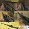 CMC Assault Rifle
