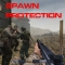 SPAWN  PROTECTION