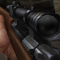 BIBO^JK Sniper / Rifle Only Mod