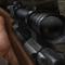 zzz-sniperonly.pk3