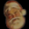 Santa Avatar