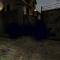 BCA Battle Smoke