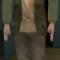 Left 4 Dead - Bill