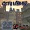 City Nights Final