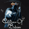 Children of Bodom Compass