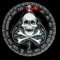 Death Ace Compass