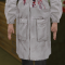 Dead Scientist