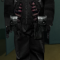 Diablo Zombie