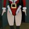 Elvira (Allies)