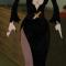 Elvira (Axis)