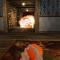 Skull Explosion 1