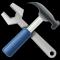 Huddraw_3d Utility