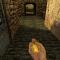 The Holy Hand Grenade V2