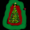 Christmas Tree Compass (1)