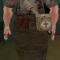 Bloody Medic