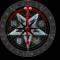 Penta Compass