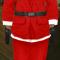 Santa Claus - Cola