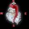 Bad Santa Compass