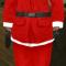 Santa Claus - McDonalds