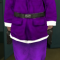 Santa Claus - Milka